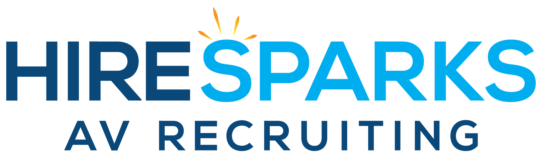 HireSparks Audiovisual Recruiting